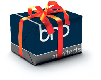 wrapped-brp-gift